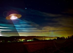 ufo-782655_960_720