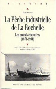 couverture livre Henri Moulinier