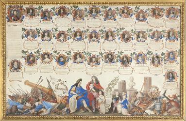 genealogie6