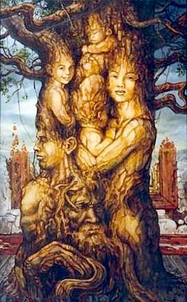 genealogie8
