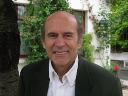 Gilbert Grellet conférencier UTL Marennes Oléron