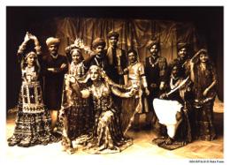 MAHARAJA_FAMILY