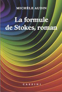 Couverture La formule de Stokes