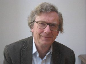 Rémy Rieffel